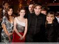Twilight Premiere - twilight-series photo