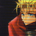 Vash Avatars - vash-the-stampede icon