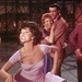 West Side Story - west-side-story icon
