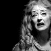 Classic Movies photo with a portrait entitled Whatever Happened To Baby Jane