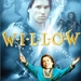 Willow Icons - willow-the-movie icon