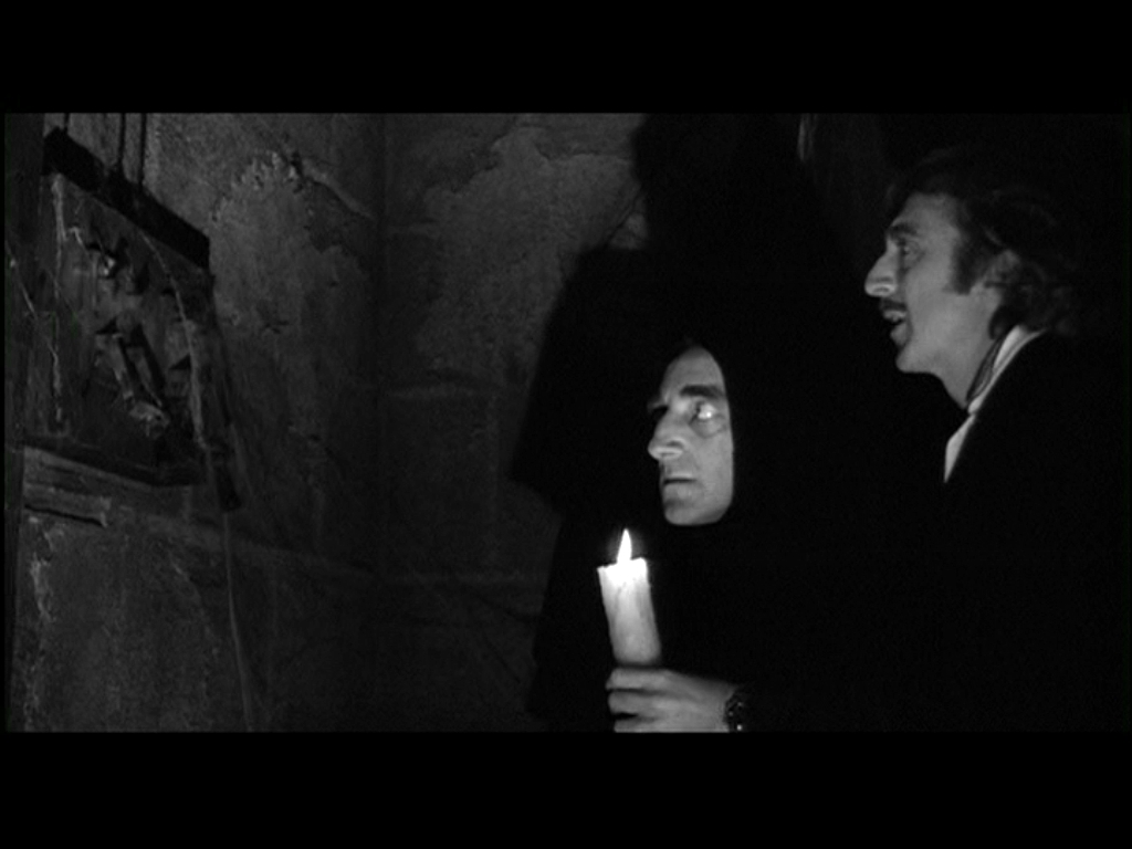 response to young frankenstein movie 144 quotes - additionally, great-quotes has more than 25 million other easily searchable movie, proberbs  young frankenstein quotes found 144 quotes.