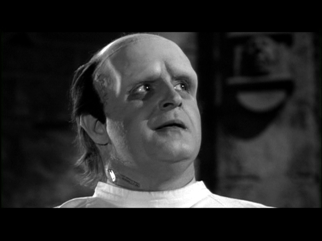 young frankenstein frankenstein comparison Discussion, debate, and comments on whether young frankenstein is better than the rocky horror picture show at flickchart.
