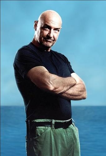 _John Locke_
