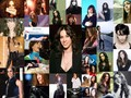 alanis collage