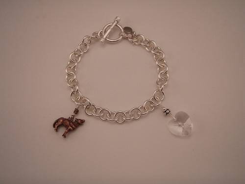 bellaz bracelet