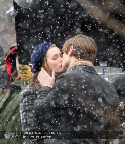 bn kiss!!!