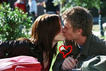 Leyton vs. Brucas wallpaper entitled Brucas