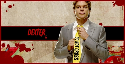 Dexter images dexter  wallpaper and background photos