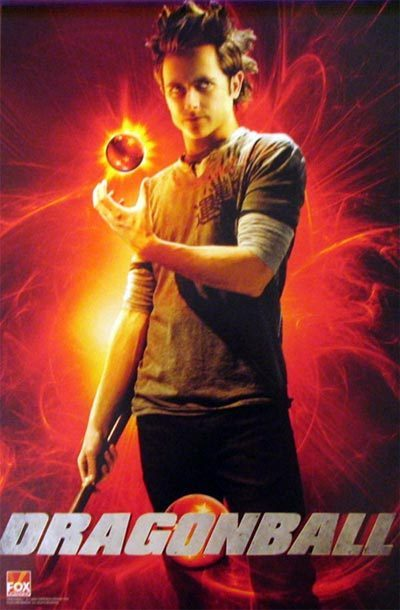 dragon ball 111111111111111111 - Dragonball: The Movie 400x610