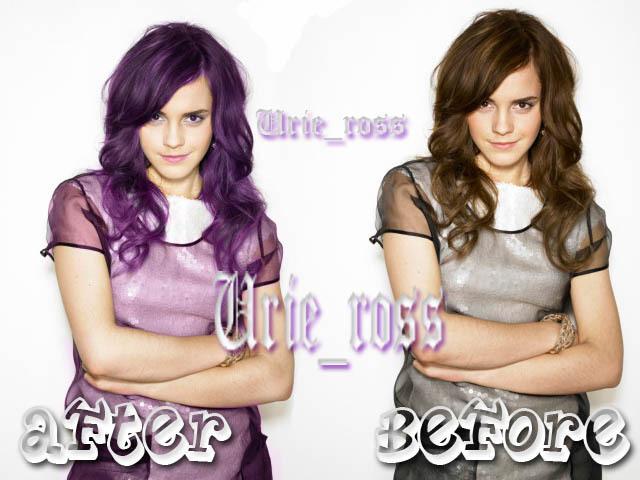 emma photoshop - Emma Watson 640x480