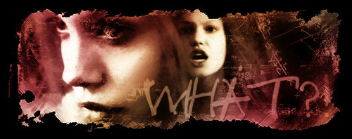 Girl, Interrupted wallpaper titled lisa (WHAT?!)