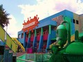 nickelodeon studios - old-school-nickelodeon photo