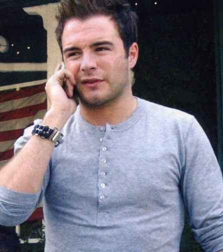 shane filan images shane wallpaper and background photos