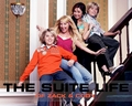 suite - the-suite-life-of-zack-and-cody wallpaper