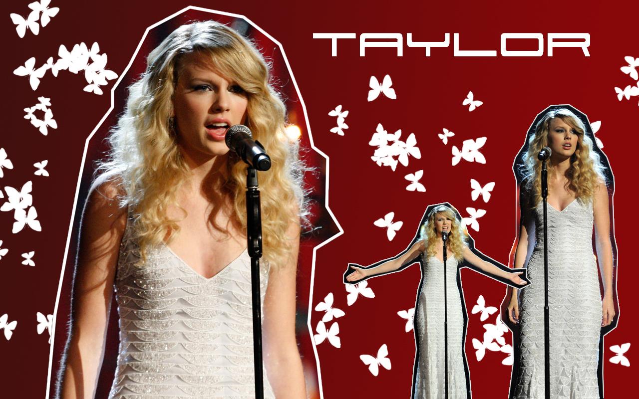 taylor :]