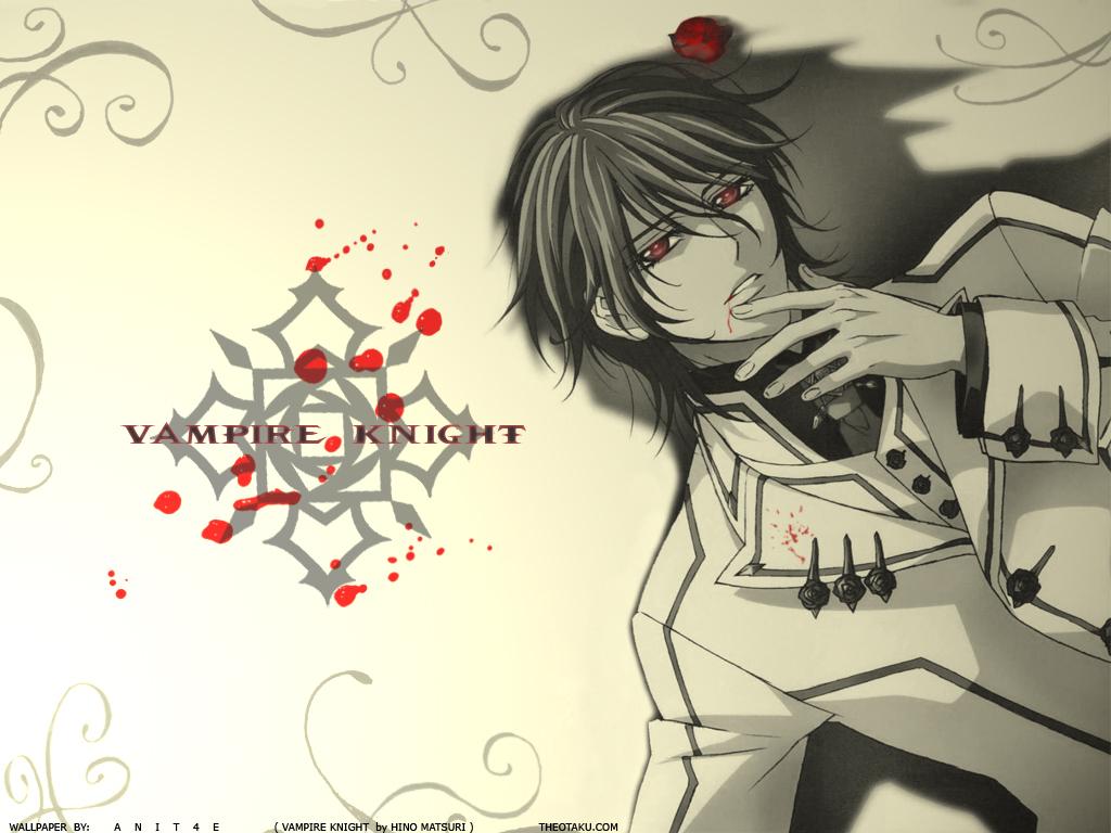 vampire-knight-vampire-knight-4178908-1024-768