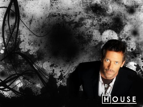 wallpaper_greg house