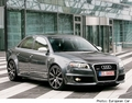 1 of world's best 20 sports cars - audi photo