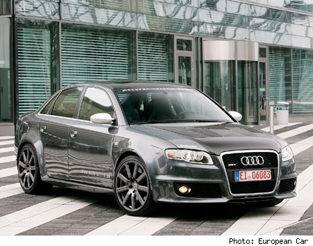 Images Audi on World S Best 20 Sports Cars   Audi Photo  4294830    Fanpop Fanclubs