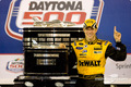2009 Daytona 500 Winner - Matt Kenseth