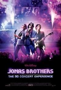 3-d Movie!!