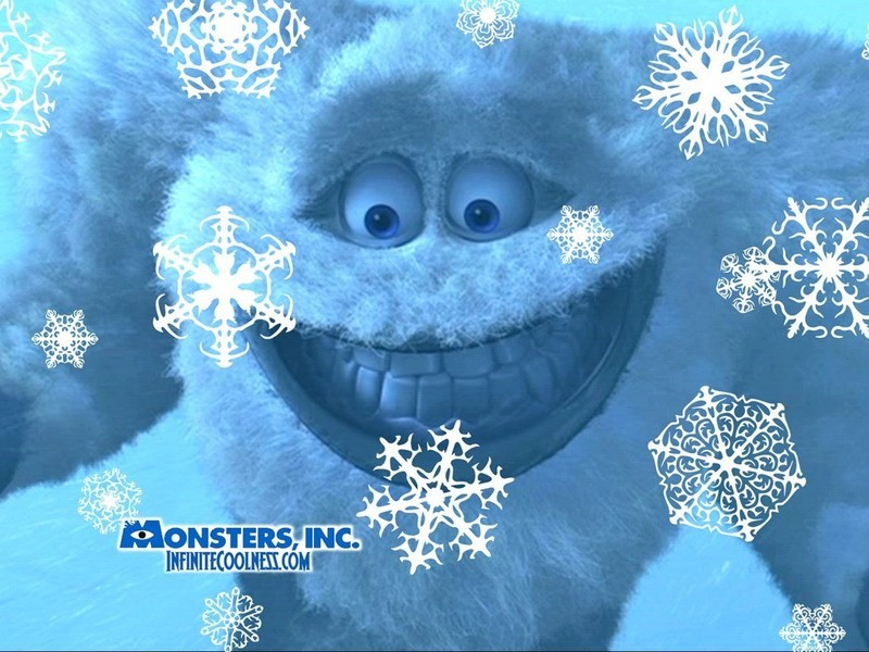 Abominable-Snowman-monsters-inc-4207201-800-600.jpg