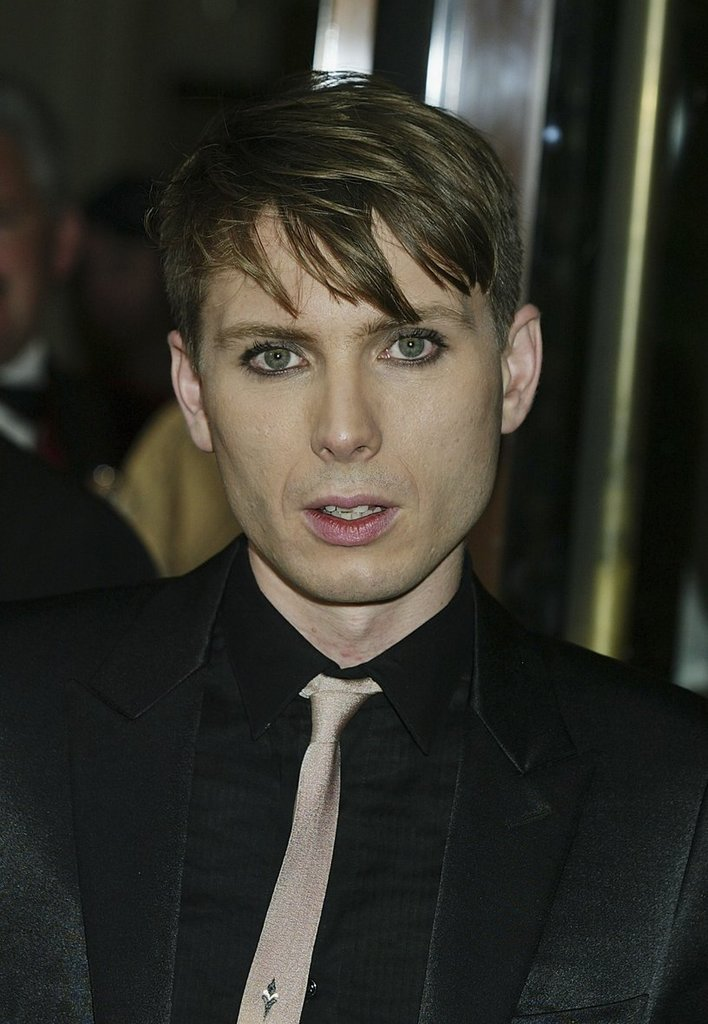 Alex Kapranos Net Worth