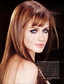 Alexis Bledel - alexis-bledel photo