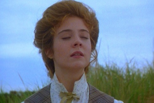 Anne of Avonlea - anne-of-green-gables Screencap