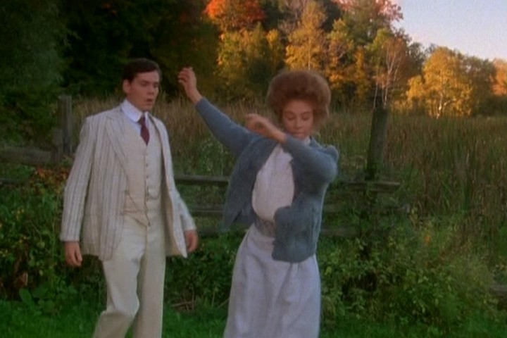 Avonlea anne of green gables