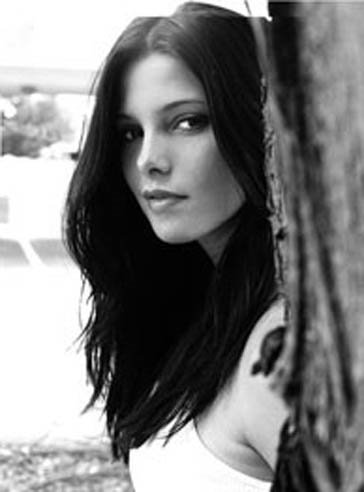 Ashley Greene - Twilig...