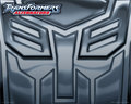 transformers - Autobot wallpaper