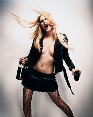 Avril