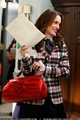 Blair (more episodes stills) - blair-waldorf photo