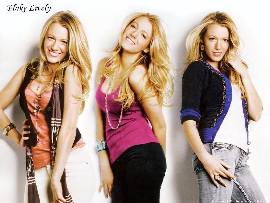 http://images2.fanpop.com/images/photos/4200000/Blake-blake-lively-4218418-1024-768.jpg