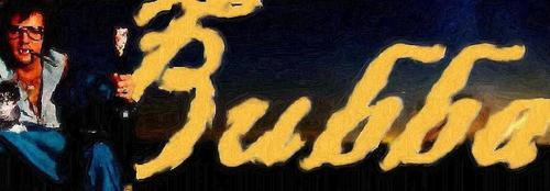 Bubba 1.0
