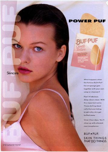 Buf-Puf Ad