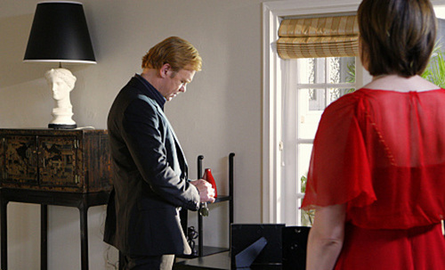 "CSI: Miami - 7x17 - ""Divorce Party"""