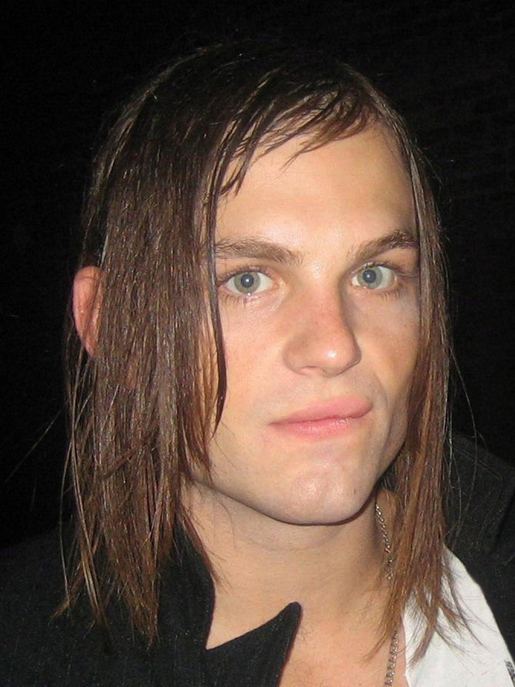 caleb followill quotes