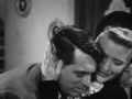 Cary in 'Arsenic and Old Lace' - cary-grant screencap