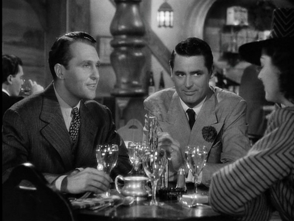 the key elements in his girl friday a screwball comedy by howard hawks Start studying history of film exam 1: people &films learn vocabulary, terms, and more with flashcards, games, and other study tools  his girl friday 1940 american screwball comedy film directed by howard hawks the jazz singer.