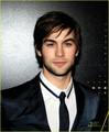 Chace - chace-crawford photo