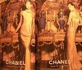 Chanel Ads