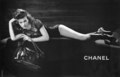 Chanel Ads - milla-jovovich photo