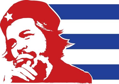 Che's Vision