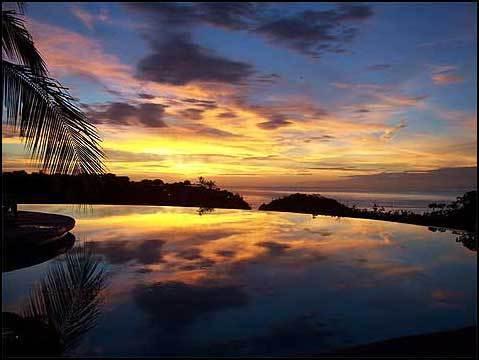 Costa Rica,beatful country