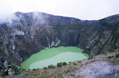 Costa Rica,beatiful country