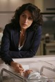 Cuddy - dr-lisa-cuddy photo