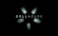 Dollhouse Beds-Logo
